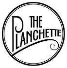 theplanchette