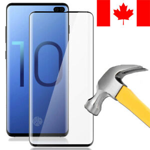 Case-Friendly-Tempered-Glass-Screen-Protector-for-Samsung-Galaxy-S10-S10-Plus