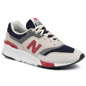 Chaussures-New-Balance-CM997HEQ-Mode-Homme-Mode-Lifestyle-Sportstreet-Gris-Bleu