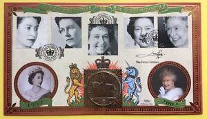 6202 Queens Golden Jubilee SigLichfield Photographer 5 UK 2002  Coin - <span itemprop=availableAtOrFrom>St Albans, Herts., United Kingdom</span> - 6202 Queens Golden Jubilee SigLichfield Photographer 5 UK 2002  Coin - St Albans, Herts., United Kingdom