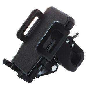Handyhalterung-Unversal-Motorad-Farrad-Handyhalter-fur-Samsung-iPhone-PDA-G-Q7E1