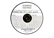 Aluminum Er4043 Mig Welding Wire 364 1 Roll Er4043 047 1 Ib Each Roll
