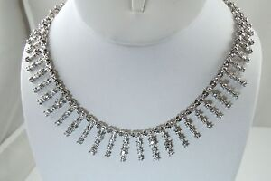 Joan-Rivers-Crystal-Desire-Necklace