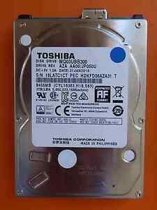 Toshiba-mq03ubb300-AZA-aa00-jp050u-21-Jan-2016-3tb-Disco-Rigido