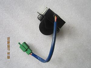 B-Honda-CB-900-Hornet-SC48-Inclination-Sensor-Flip-Sensor-Switch