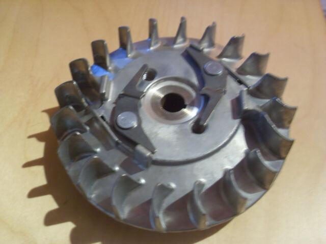 Needle Retainer Sprocket Fits Dolmar Ca 122 123 133 143 309 343