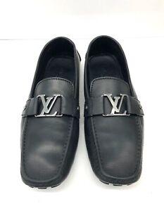 $750 Louis Vuitton Shoes Monte Carlo