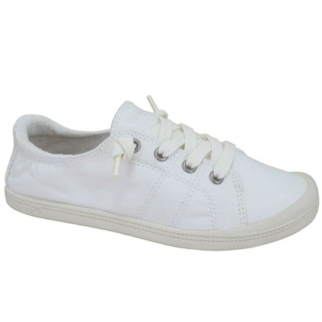 86cff55d936a5 Jellypop Womens Dallas Casual Sport Shoes 10m White for sale online ...
