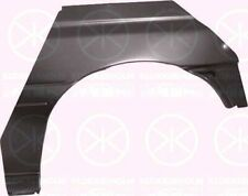 ROVER 200 /& 25  1995 TO 2005 REAR WHEEL ARCH RH DRIVERS SIDE RO25 508B NEW