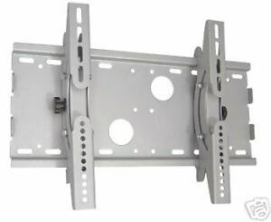 LCD-TV-TILT-WALL-MOUNT-BRACKET-FITS-PANASONIC-26-32-P4