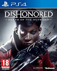Dishonored-Death-of-the-Outsider-PS4