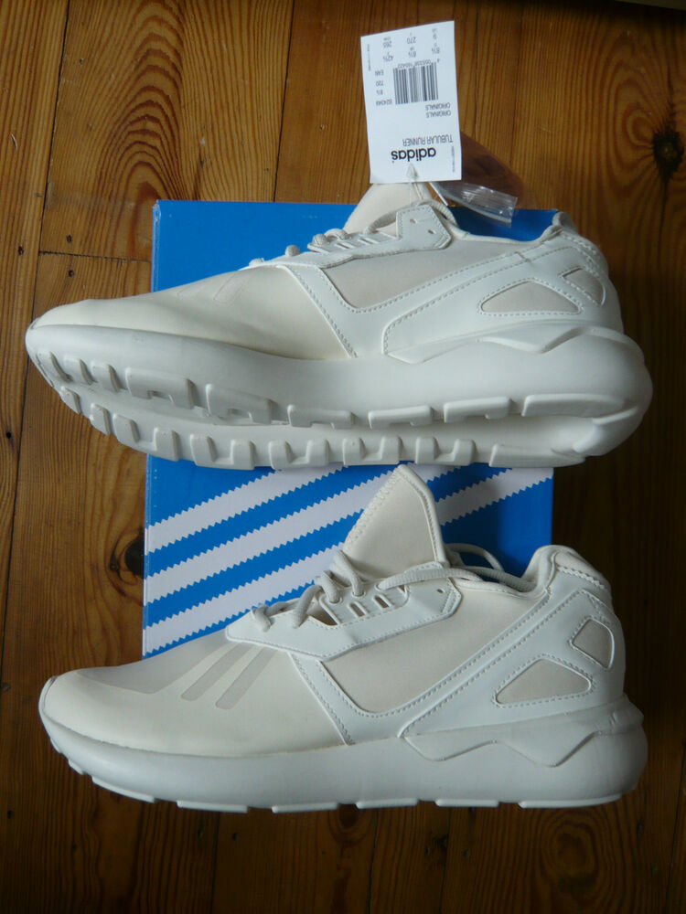 SOLD OUT OUT OUT Adidas Origina Tubulaire Runner exculsive 98514b