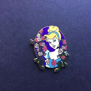 WDW-Cinderella-Surprise-Release-Limited-Edition-1000-Disney-Pin-23189
