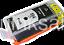 HP-564-XL-564XL-HP564XL-Ink-Cartridge-For-Photosmart-5520-3520-6520-7520-4620 thumbnail 13