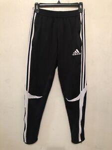 Adidas-Pants-Clima365-Small-MENS