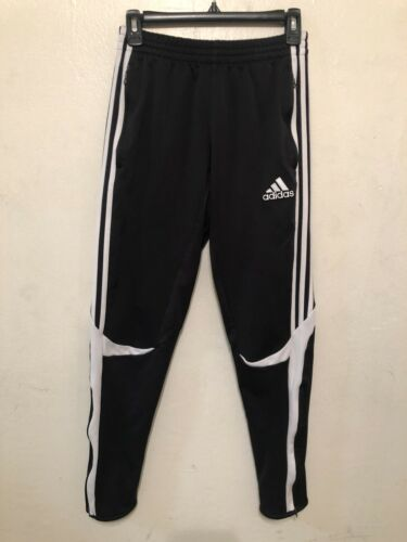 Adidas Pants Clima365 Small MENS - image 1