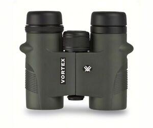 NEW-Diamondback-10-X-32-binocular-Vortex-Optics-SWD3210
