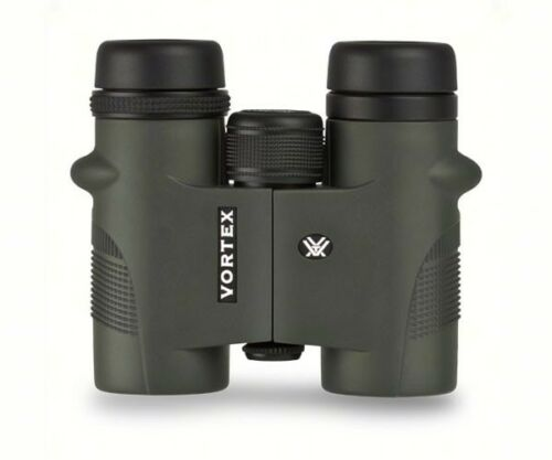 NEW Diamondback  10 X 32 binocular Vortex Optics SWD3210