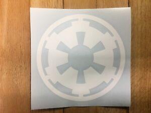 Galactic-Empire-Emblem-Star-Wars-Inspired-Vinyl-Decal-Sticker