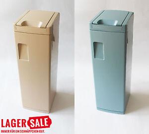 WC-Set-Garnitur-Rollenhalter-Toilettenbuerste-Klobuerstenhalter-WC-Butler-WC-Boy
