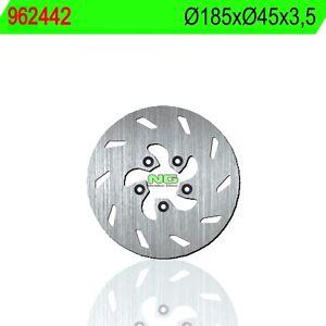 962442-DISCO-FRENO-NG-Posteriore-BETA-RR-Motard-50-2002