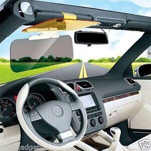 Car-Sun-Visor-HD-Vision-Driver-Day-Night