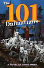 The Hundred and One Dalmatians by Dodie Smith (Hardback, 2002)