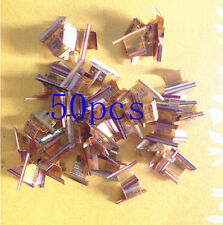 50pcs Hard Disk Connect Flex Ribbon Cable for iPod Video 30GB 60GB 80GB
