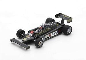 SPARK-LOTUS-87-12-Practice-British-GP-1981-Nigel-Mansell-S5351-1-43