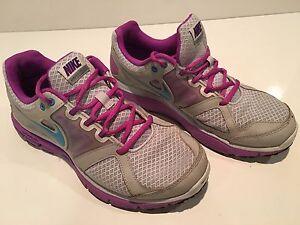 best service de562 34043 Image is loading Nike-Lunar-Forever-2-Women-039-s-Running-
