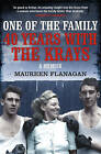 One of the Family: 40 Years with the Krays by Maureen Flanagan (Hardback, 2015)