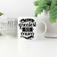 Rough-Collie-Mum-Mug-Cute-amp-funny-gifts-for-all-Rough-Collie-owners-amp-lovers thumbnail 2