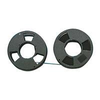 Ibm 6400 Model 15 Printer Ribbon 1040990 Model 015 Black Compatible (6 Pack)
