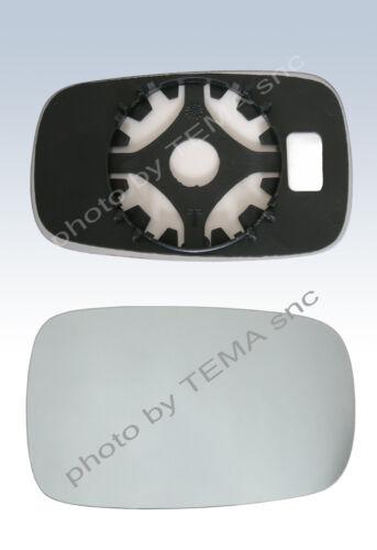 SX-DX Specchio retrovisore RENAULT Clio 2005/> Megane II Scenic II 2008