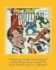 Funnyman Volume 2 by MR Jerry Siegel (Paperback / softback, 2014)