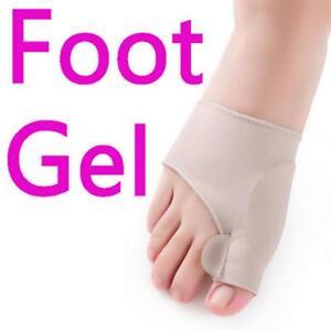 Day-Night-Bunion-Splint-Big-Toe-Care-Corrector-Hallux-Valgus-Straightener-Foot