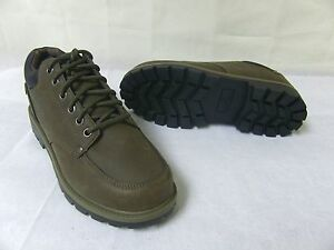 afd8f9490507 New! Mens Relaxed Fit Joe Montana Casual Shoes-Style 315 71E la