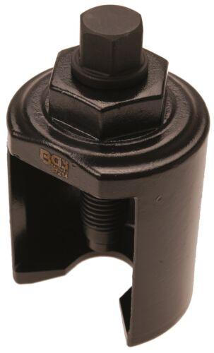 BGS Kugelgelenk Ausdrücker Kugelkopf Abzieher Abdrücker Spurstange Glocke 32 mm