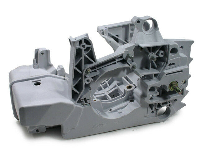 Tank Cochecasa adecuado para still 029 ms290 MS 290 motor Cochecasa; Engine housing