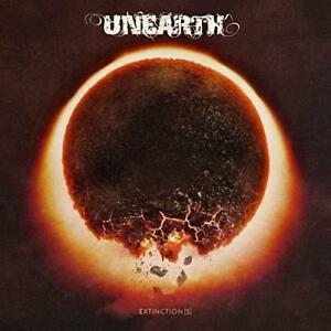 Unearth-Extinction-S-NEW-VINYL-LP-CD