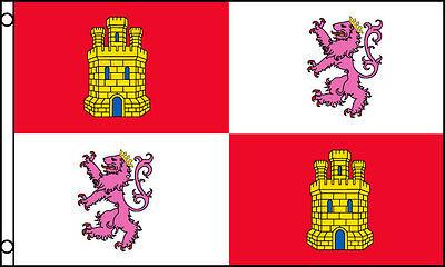 3/'x5/' King Edward III Flag UK British Royal Coat Of Arms Monarchy England 3x5