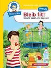 Bleib Fit von Doris Wirth (2014, Geheftet)