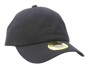 Low-Profile-Dyed-Cotton-Twill-Cap