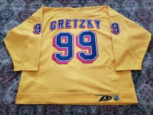 GRETZKY-NEW-YORK-RANGERS-LADY-LIBERTY-AUTHENTIC-WARM-UP-PRACTICE-NHL-JERSEY