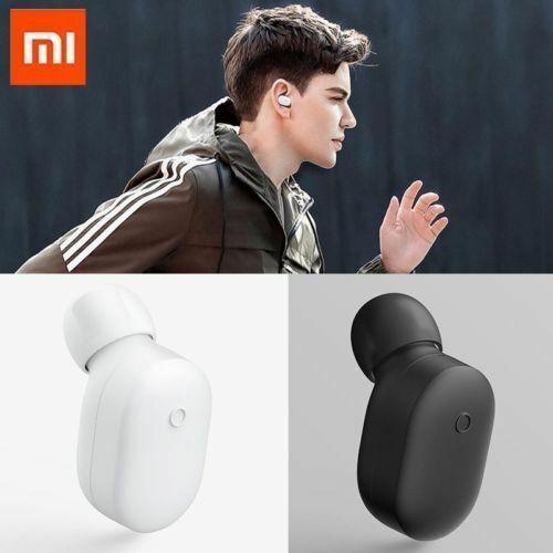 Original-Xiaomi-Mini-Single-Bluetooth-Earphone-Wireless-IPX4-Waterproof-Earbud