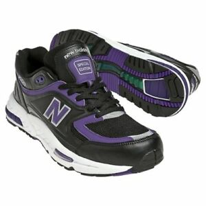 New Balance 2000 Especial