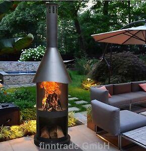 firestar new mexico gartenkamin grillkamin grill. Black Bedroom Furniture Sets. Home Design Ideas