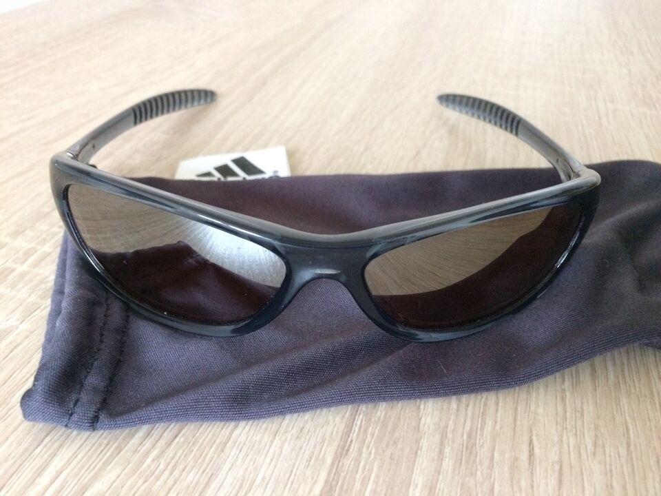 Briller, Solbriller, Adidas