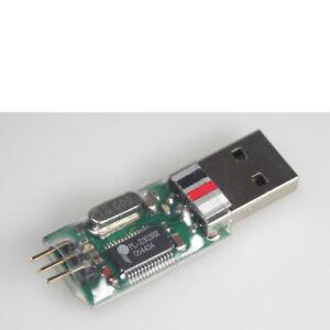 USB-Link-Alpha-Control-Hype-210-001-USB-700650