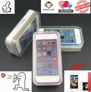 New-Apple-iPod-Touch-6th-Generation-32-GB-64-GB-128-GB-MP3-MP4-Video-Player